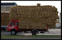 Hay.truck