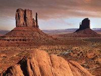 Desert_landscape_2