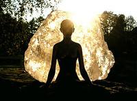 Inner_stillness