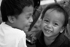 Happy_children