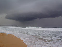 Storm_at_sea