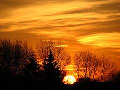 Bc_sunrise