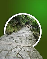 Stone_stairs