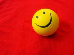 Smile_m