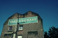 Take_courage_3