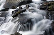 Bishop_creek
