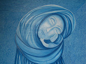 Painting_of_a_madonna_2